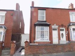 Semi Detached House For Sale  Oldbury West Midlands B69