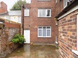 Flat To Let  West Midlands West Midlands DY5