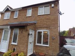 Semi Detached House To Let  STOURBRIDGE West Midlands DY8