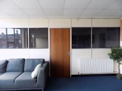 Other To Let  Brierley Hill West Midlands DY5