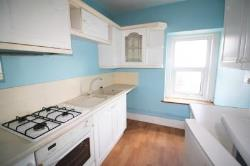 Flat To Let  Exmouth Devon EX8