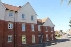 Flat To Let  EXETER Devon EX2
