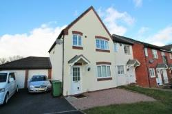Semi Detached House For Sale  EXETER Devon EX2
