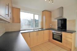 Semi Detached House To Let  Exeter Devon EX2