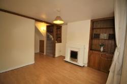 End Terrace House To Let  EXETER Devon EX1