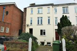 Flat For Sale  EXETER Devon EX1