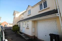 Terraced House To Let  Devon Devon EX8