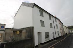 Flat To Let  Devon Devon TQ13