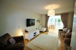 End Terrace House For Sale  Exeter Devon EX2