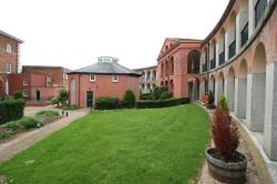 Flat To Let  EXETER Devon EX6