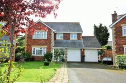 Detached House For Sale  Exeter Devon EX2