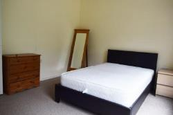 Other To Let  Cambridge Cambridgeshire CB1