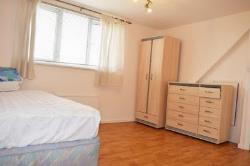 Room To Let  CAMBRIDGE Cambridgeshire CB4