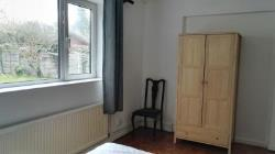 Room To Let  Cambridge Cambridgeshire CB1