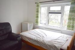 Room To Let  Cambridge Cambridgeshire CB5
