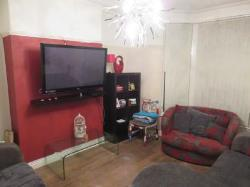 Terraced House To Let  Liverpool Merseyside L18