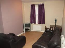 End Terrace House To Let  LIVERPOOL Merseyside L15