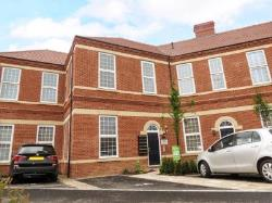 Flat For Sale  East Sussex East Sussex BN27