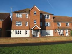 Flat To Let  Eastbourne East Sussex BN23