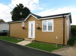 Mobile Home To Let  Hailsham East Sussex BN27