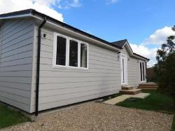 Mobile Home For Sale  East Sussex East Sussex BN27