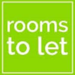 Room To Let  East Sussex East Sussex BN22