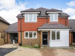 Detached House For Sale  East Sussex East Sussex BN27