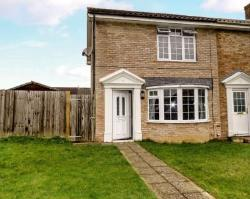 Other To Let  Uckfield East Sussex TN22