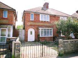 Semi Detached House For Sale  East Sussex East Sussex BN22