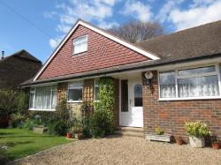 Detached Bungalow To Let  Hailsham East Sussex BN27
