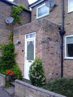 Semi Detached House To Let  Windsor Berkshire SL4