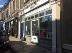 Commercial - Other To Let  Bristol Avon BS6