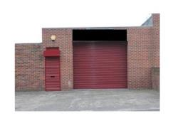 Commercial - Other To Let  Chester le street Durham DH3
