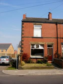 Terraced House To Let  Tottington Greater Manchester BL8