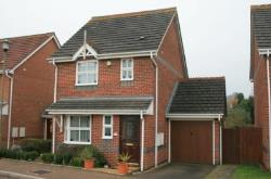 Detached House To Let  Bromley Kent BR2