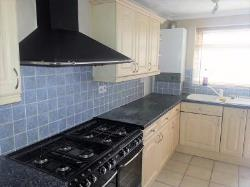 Room To Let  Chichester West Sussex PO19