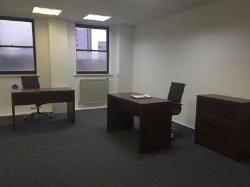 Commercial - Other To Let  Glasgow Glasgow City G20