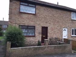 Terraced House To Let  West Auckland Durham DL14