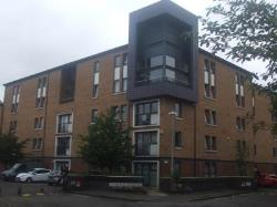Flat For Sale  Finnieston Glasgow City G3