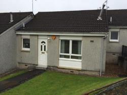 Other For Sale  Bishopbriggs Dunbartonshire G64