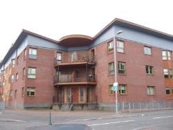 Other To Let  Wishaw Lanarkshire ML2