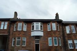 Flat For Sale  Coatbridge Lanarkshire ML5