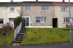 Terraced House For Sale  East Kilbride Lanarkshire G74