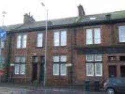 Flat To Let  Wishaw Lanarkshire ML2