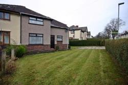 Semi Detached House For Sale  Westhoughton Greater Manchester BL5