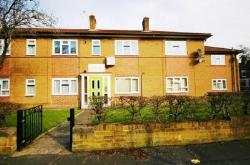Flat For Sale  Stretford Greater Manchester M32
