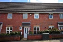 Terraced House For Sale  Lostock Greater Manchester BL6