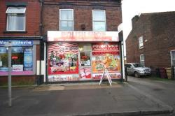 Commercial - Retail For Sale  Westhoughton Greater Manchester BL5