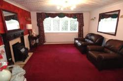Detached House To Let  STOCKTON-ON-TEES Cleveland TS19