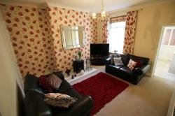 End Terrace House For Sale  Bolton Greater Manchester BL6